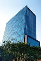 Thai Holdings Tower (Thai Square)
