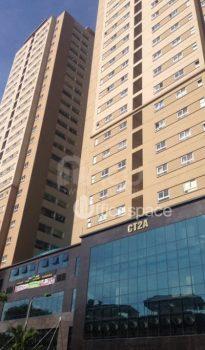 Tòa nhà Nam Đô Complex