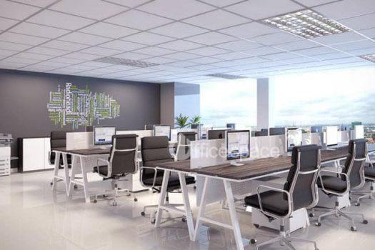 Offficespace - Kinh nghiệm chọn văn phòng phù hợp cho Start-up