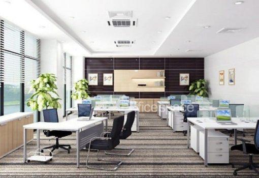 9 câu hỏi cần biết trước khi thuê văn phòng mới